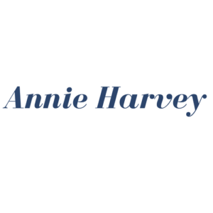 Annie Harvey